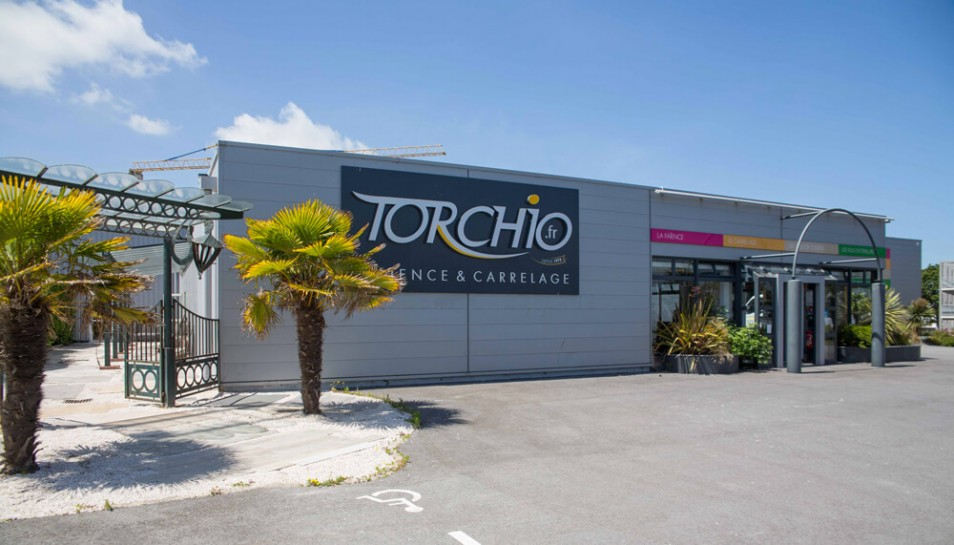 torchio-showroom-cherbourg-carrelage-faience