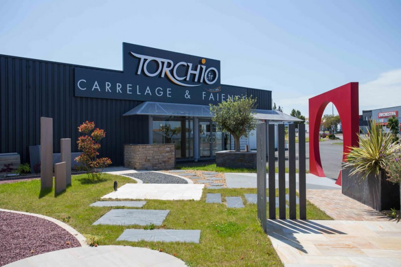 torchio-showroom-granville-carrelage-faience
