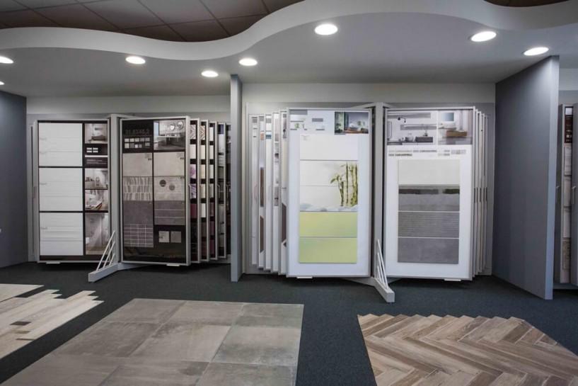torchio-showroom-granville-carrelage-faience