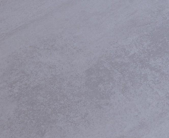OXU GRIS CLAIR