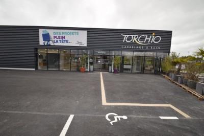 torchio-showroom-carentan-carrelage-bain