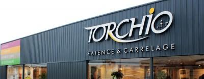 torchio-showroom-alencon-carrelage-faience