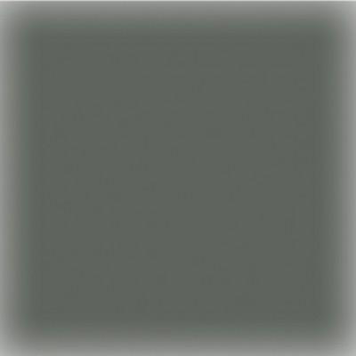 VERRE GRIS MAT