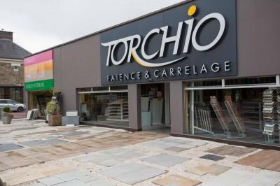 torchio-showroom-hambye-carrelage-faience