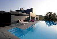 Carrelage terrasse