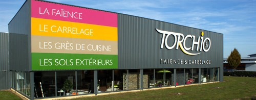 torchio-showroom-caen-carrelage-faience