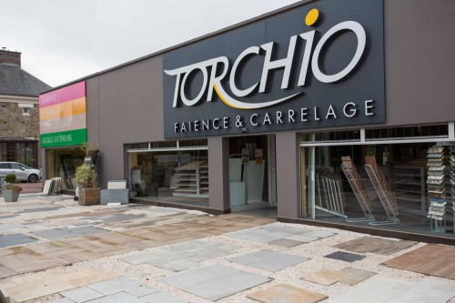 torchio-showroom-hambye-carrelage-faience